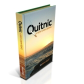 quitnic_book_square